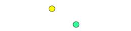 MN Computing History logo